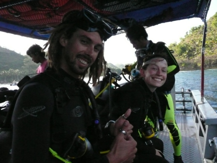 diving-with-mandy-in-indo