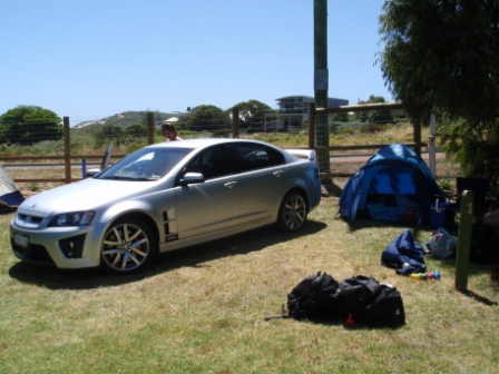 frasers-new-spaceship-for-you-car-lovers-its-the-08-holden-club-sport