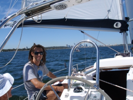 learning-to-sail-in-perth1