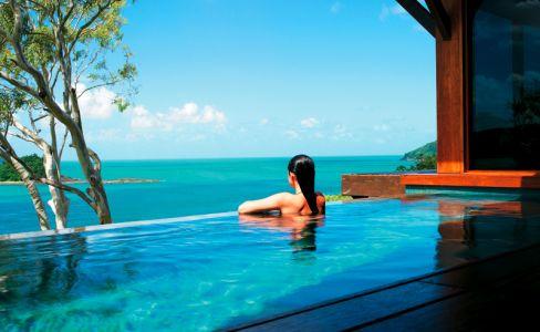 luxurious-accommodation