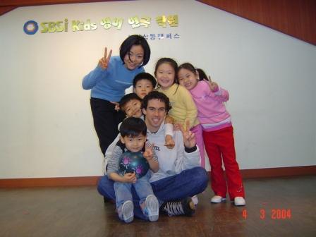 me-with-my-kindergarten-kids