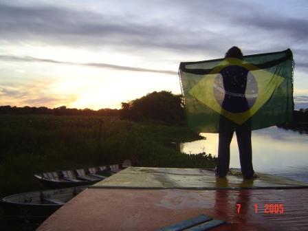 sunset-pantanal-brazil