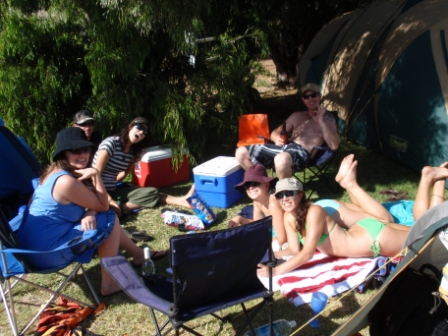 the-crew-with-camp-set-up