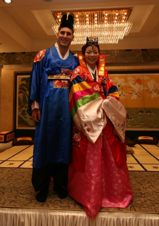 ben-and-mia-in-traditional-dress