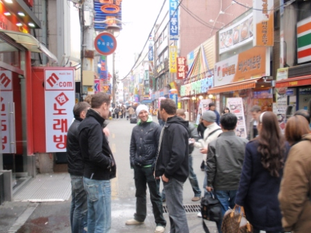 hanging-in-the-streets-of-korea
