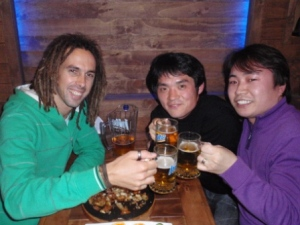 reuniting-with-korean-friends-jerry-and-jason