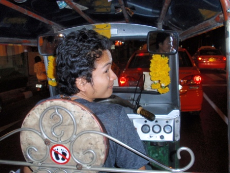 sham-our-friendly-tuk-tuk-driver