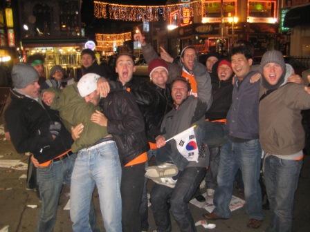 the-korea-wedding-crew-pre-wedding-celebration