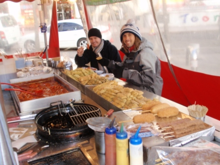 the-srteet-food-tent