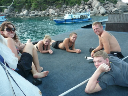 our-advanced-dvie-course-group-on-the-sun-deck-of-the-dive-boat