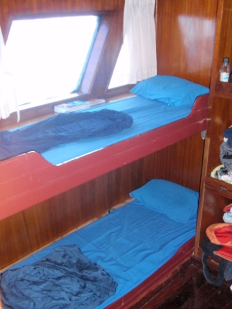 our-cabin