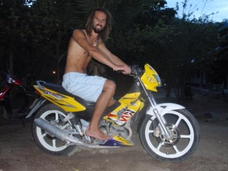jesus-on-a-bike